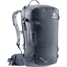 Deuter Freerider 30 Mochila, black